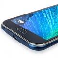 محافظ صفحه Glass برای Samsung Galaxy J1(2016)