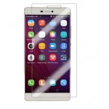 محافظ صفحه Glass برای Huawei P8