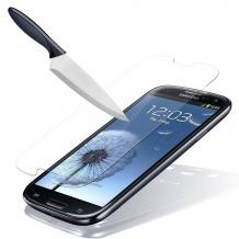 محافظ صفحه Glass برای Galaxy S3