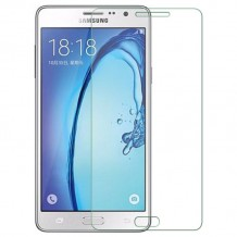 محافظ صفحه Glass برای Galaxy On7
