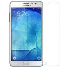 محافظ صفحه Glass برای Galaxy On5
