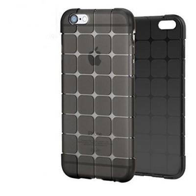 کیس محافظ ژله ای Iphone 6 plus / 6S Plus Rock Space Cubee