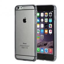 کیس محافظ ژله ای Rock Space برای iphone 6 Plus / 6S Plus