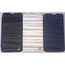 کیف محافظ Huanmin برای Lumia 550
