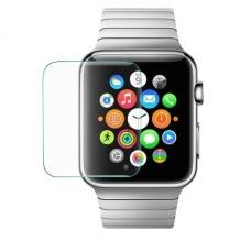 محافظ صفحه نمایش Apple Watch 42mm برند BESTSUIT