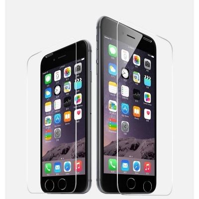 محافظ صفحه GLASS برای IPHONE 6 PLUS