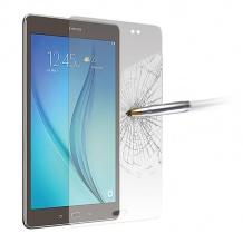 محافظ صفحه Glass برای Galaxy Tab S2 8.0 inch