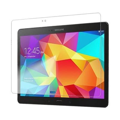 محافظ صفحه Glass برای Galaxy Tab S 10.5 inch