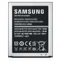باتری مخصوص Samsung Galaxy S3 mini