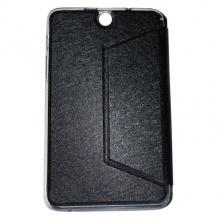 فلیپ کاور Huawei Folio MediaPad S7-701