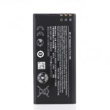 باتری مخصوص Lumia 820