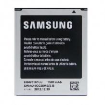 باتری مخصوص Samsung Galaxy Ace 3
