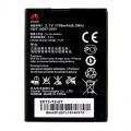 باتری مخصوص Huawei G525