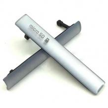 درپوش USB سونی Z3 mini