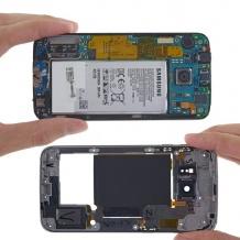 باتری مخصوص GALAXY S6 Edge