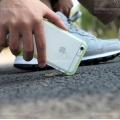 کیس ژله ای Rock Space برای iphone 6 / 6S سری Guard