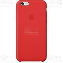 کیس سیلیکونی برای iphone 6 Plus / 6S Plus