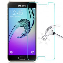 محافظ صفحه Glass برای Galaxy A510 (A5 2016)