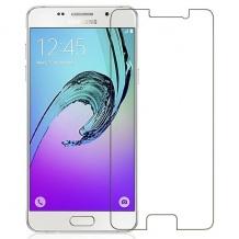 محافظ صفحه Glass برای Galaxy A510 (A5 2106)