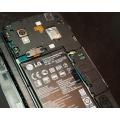 باتری مخصوص LG Nexus 4
