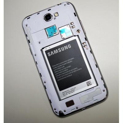 باتری مخصوص Galaxy Note 2