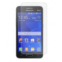 محافظ صفحه Glass برای Galaxy Core 2