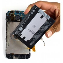 باتری مخصوص HTC One M8s