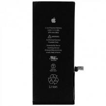 باتری مخصوص Apple iPhone 6 Plus