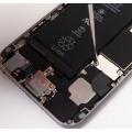 باتری مخصوص Apple iPhone 6