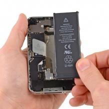 باتری مخصوص Apple iPhone 4S