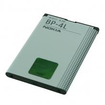 باتری مخصوص نوکیا مدل BL - 4L