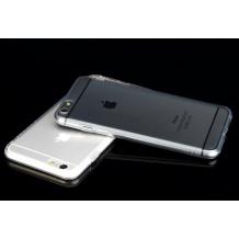 کیس ژله ای Rock برای iphone 6 Plus / 6S Plus سری slim jacket