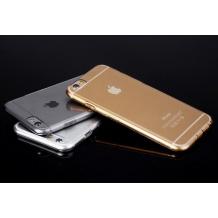کیس ژله ای Rock Space برای iphone 6 Plus / 6S Plus سری slim jacket