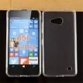 کیس ژله 8 گرمی برای Lumia 550