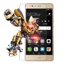 محافظ صفحه Glass J.C برای  Huawei P9