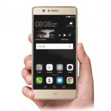 محافظ صفحه Glass برای Huawei P9