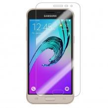 محافظ صفحه Glass برای Galaxy J3