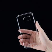 کیس ژله ای TOTU Design برای Galaxy Note 7