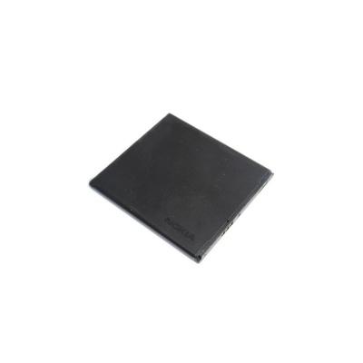 باتری اورجینال مخصوص Lumia 540