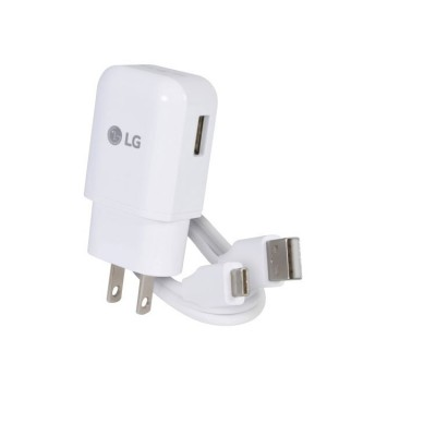 شارژر اصلی LG Type C