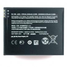 باتری اورجینال مخصوص Lumia 950 XL