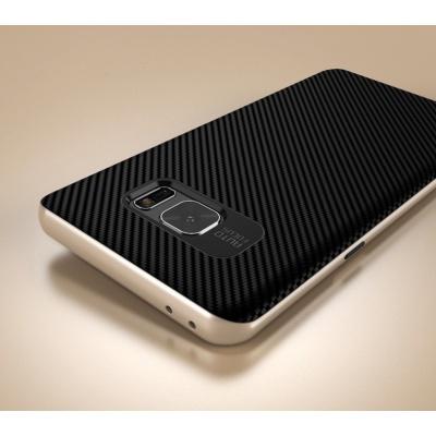 کیس محافظ TOTU Design برای Galaxy Note 7