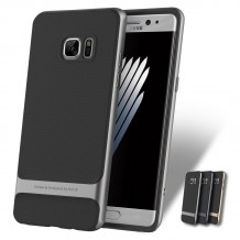 کیس محافظ Rock Royce برای Galaxy Note 7