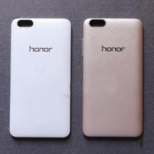 درب پشت Honor 4X