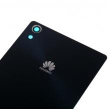 درب پشت Huawei P7