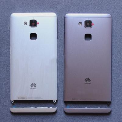 درب پشت Huawei Mate7
