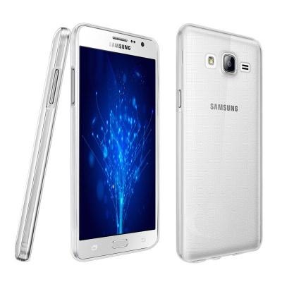 کیس محافظ ژله ای برای Galaxy On5