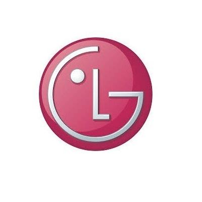 الجی | LG