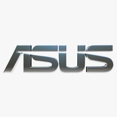 ایسوس | Asus