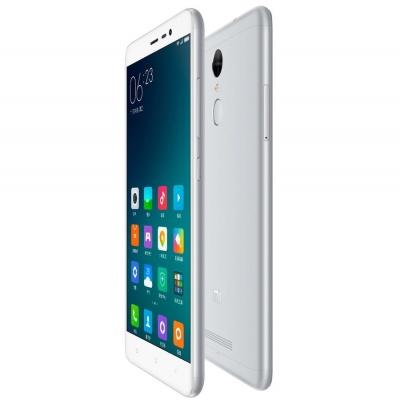 Redmi Note 3 / Note 3 Pro